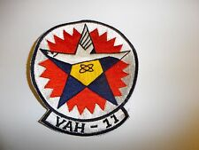 b6300 Vietnam US Navy Heavy Attack Squadron VAH 11 RON IR28A