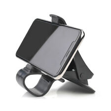 Car HUD Dashboard Mount Holder Stand Bracket For Mobile Cell Phone GPS New