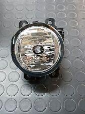 FARO FENDINEBBIA DESTRO SINISTRO  FIAT 500L  2012 >    51858824