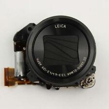 Panasonic Lumix dmc-zs40 zs50 lente de zoom Unidad Montaje REPUESTO PIEZA