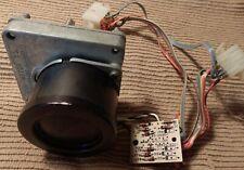 ARM MOTOR for Heathkit HERO 1 ET-18 Robot orig 1985