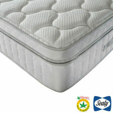 Sealy 6ft Super King Mattresses