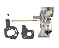 Carburetor For Briggs & Stratton 498298 692784 495951 495426 Carb 492611 5HP