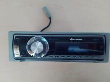 Pioneer deh-p4900 IB 3D Tuner/Radio