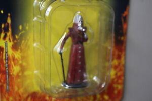 Figurine Star Wars Tion Medon  ( ATLAS )