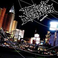 "THE BLACK DAHLIA MURDER ""MIASMA"" CD NEW+"