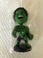 """Marvel's Avengers: Earth's Mightiest Collectors Edition (6"""" Hulk Bobblehead)"""
