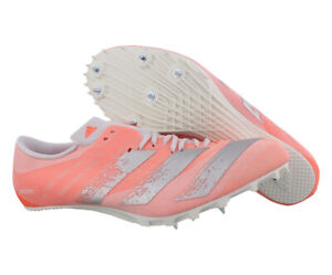 Adidas Adizero Prime Sp Mens Shoes