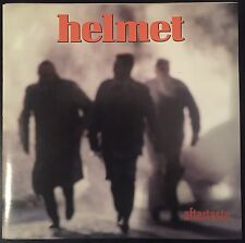 Aftertaste - Helmet (CD 2005)