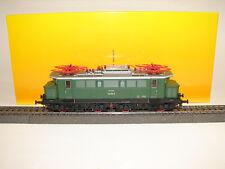 BRAWA 43412 Spur H0 E-lok Br144 DB IV DC an Basic