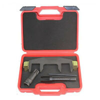 Camshaft Engine Alignment Locking Timing Tool for Benz C180 C200 E260 M271