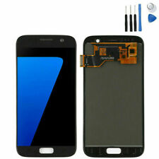 LCD Display Touch Screen Digitizer Replacement For Samsung Galaxy S7 G930