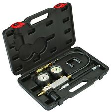 Head Cylinder Leak Leakage Tester Tool For All Engines