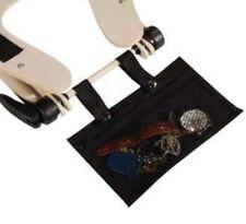Accesorio de Mesa de masaje o terapeutas Cintura/Bolsa De Seguridad Cinturón objetos de valor