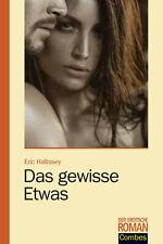 Erotik Roman Tabulos Offen Band 230 Das gewisse Etwas Eric Hallissey Taschenbuch