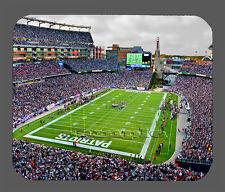 Item#5176 Gillette Stadium New England Patriots Mouse Pad