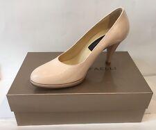 Brand New In Box Linea Raffaelli Shoes