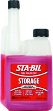 Stabil Marine Fuel Storage Stabilizer Up to 24 Months 16 Ounce Treats 40 Gallons