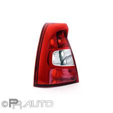 Dacia Logan 06/08- Heckleuchte Rückleuchte Rücklicht links mit weißer Blinker
