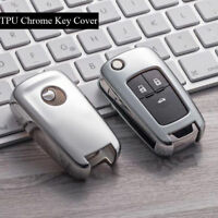 REMOTE SMART KEY CASE 3 BNT SILICONE COVER FOR HYUNDAI ELANTRA SONATA VELOSTER