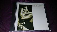 CD John Cougar Mellencamp / Big Daddy - Album 1989