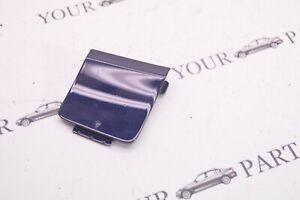 BMW X3 F25 Right Rear Bumper Row Hook Cap Cover 8048134 A2958