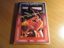 Y & T - Reading Festival 1982 DVD