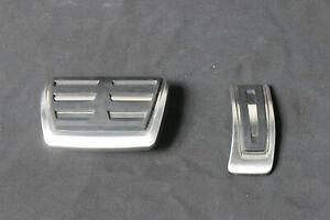 110km Audi A4 8W A5 F5 Pedal Gas 8W0721173A Brake 8W1723173A Left Hand Drive