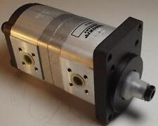 Striegel Hoflader Hydraulikpumpe AP2/8.5-2/5.52225 0510465010