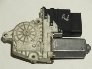 VW GOLF IV rear power window motor 1J4839729C 1J4959811A 101389-100