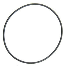 Dichtring / O-Ring 130 x 3,5 mm FKM 80 - schwarz oder braun, Menge 1 Stück