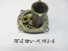 Hilti TE 2, TE 2-M, TE 2-S Lagerschild