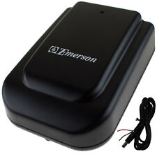 NEW Emerson FM-200 tuneIT Universal FM Transmitter for iPod/iPhone/MP3 Play