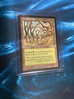 Gaea's Cradle REPACK Urza's Saga Mtg Magic The Gathering Reserved List Rare NM