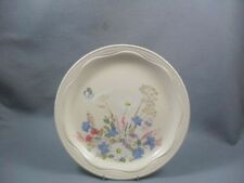 Poole Springtime Side Plate