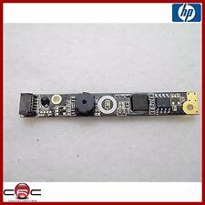 HP Pavilion G62-b86SS b85SS b27EA Cámara Integrada Webcam 930104T00-600-G