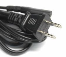 Laptop Power Supply Cable Cord for Gateway Lt41P Lt2016U Lt2802U Lt4004U Lt4008U