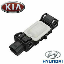 Kia Sportage Hyundai Tucson Front Air Bag Impact Crash Sensor 95930-2E000