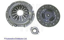 BLUE PRINT Kit de embrague NISSAN PRIMERA ADN130113