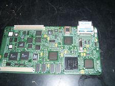 micro industries 9700808-0002d Hannstar K MV-1 94V-0  Motherboard