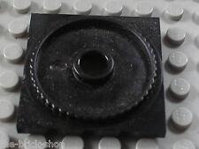 LEGO star wars turntable base ref 61485 / 10188 10219 7633 8039 10186 7939 7936