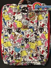NWT Jujube Hello Kitty HK Hello Sanrio HS MiniBe Mini Be MB Small Backpack