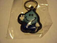 Vintage World Industries Wet Willy Key Chain, New, New In Bag