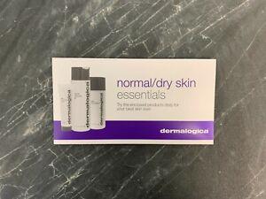 Dermalogica Normal/Dry Skin Kit (Sample Size)