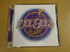 2-CD / BEE GEES - GREATEST