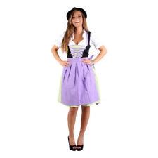 Vêtements traditionnels pour femmes taille XL