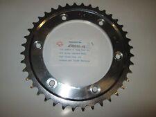 HONDA NSR400 REAR SPROCKET 298-40 1985/88