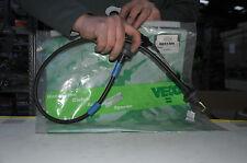 cable del embrague VECO VJC803 OPEL VAUXHALL 115 CM
