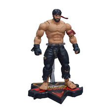 Storm Collectibles Street Fighter V Hot Ryu 7 Inch Black Pants Action Figure NEW