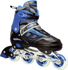 Cosco Sprint Roller Inline Skates, Large